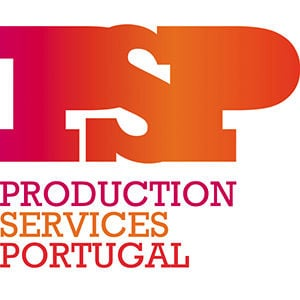 Profile picture for Production Portugal