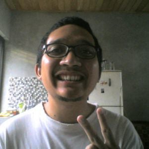 Profile picture for Reza Rizky Muttaqin