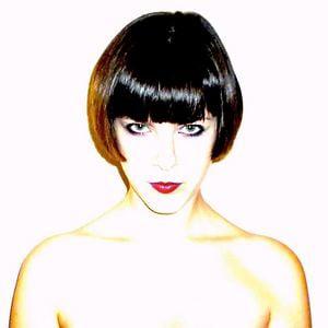 Profile picture for ROXANE MERCERAT.