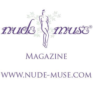 Profile picture for NudeMuse