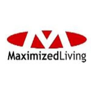 Profile picture for Maximized Living