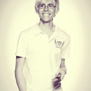 Profile picture for Alan Junior