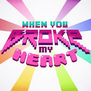 Profile picture for WhenYouBrokeMyheartTeam