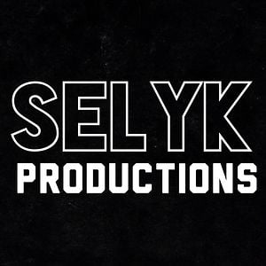 Profile picture for SELYK PRODUCTIONS