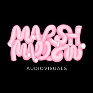 Profile picture for Marsh Mallow