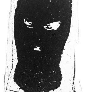 Profile picture for VIRRASH