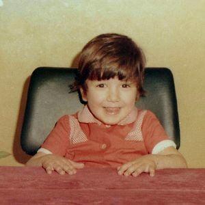 Profile picture for Ognyan Dobrev