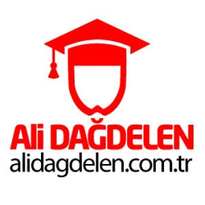 Profile picture for Ali DAĞDELEN