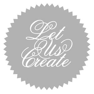 Profile picture for Let Us Create