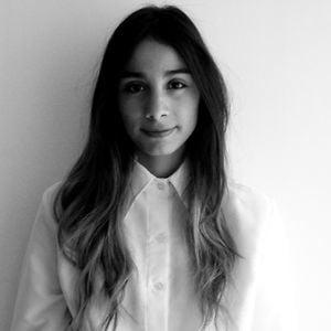 Profile picture for Leidy Karina Gómez Montoya