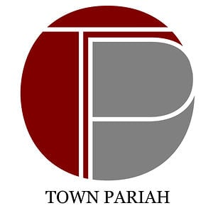 Profile picture for Town Pariah