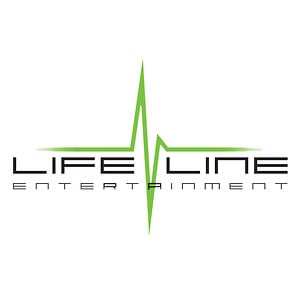 Profile picture for Life Line Entertainment