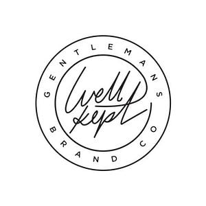 Profile picture for Gentlemans Brand Co