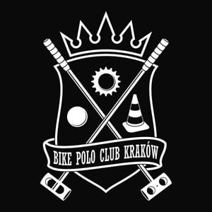 Profile picture for Bike Polo Club Kraków