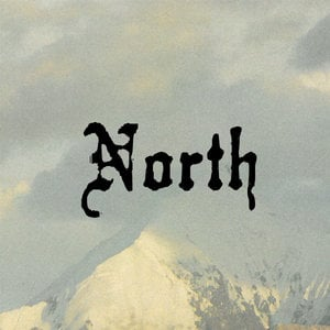 Profile picture for NORTH