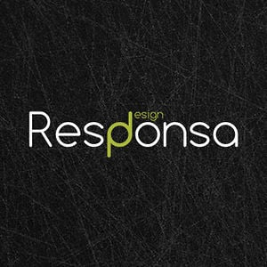 Profile picture for Responsa Design