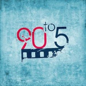 Profile picture for 90to5