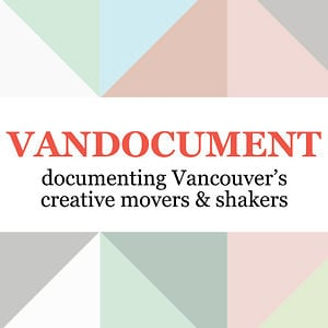 Profile picture for VANDOCUMENT
