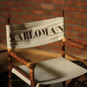 Profile picture for Karloman