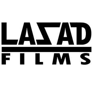 Profile picture for LazadFilms