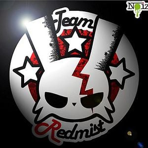 Profile picture for Redmist Media