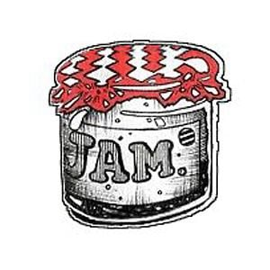 Profile picture for Kick Out The Jam