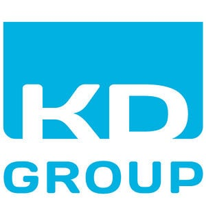 Profile picture for Group KD