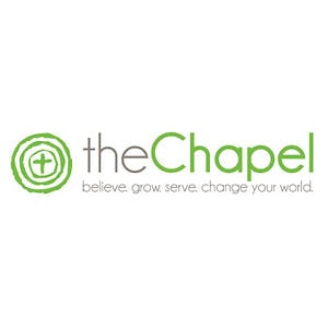 Profile picture for The Chapel