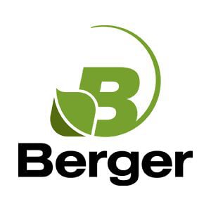 Profile picture for Berger