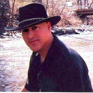 Profile picture for Sudden Impact Web Design .com
