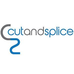 Profile picture for Cut and Splice