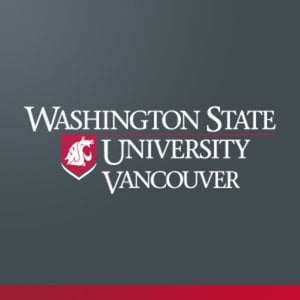 Profile picture for WSU Vancouver
