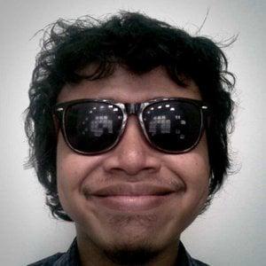 Profile picture for anggoro alfa