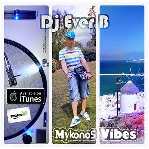 Profile picture for Djeverb Ioannis Ven