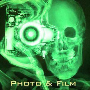 Profile picture for Pedro Llorca