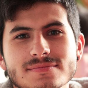 Profile picture for Hola Paca - Iván Rojas