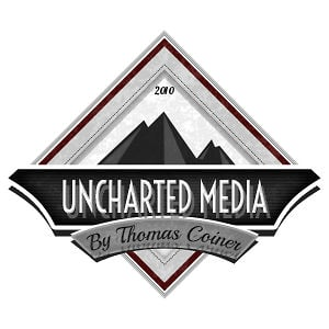Profile picture for Uncharted Media