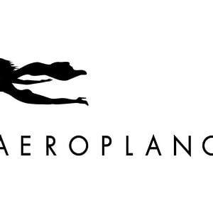 Profile picture for Aeroplano