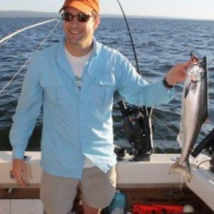 Profile picture for Mark Norquist