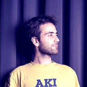 Profile picture for Dario Monetini
