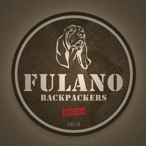 Profile picture for FULANO BACKPACKERS