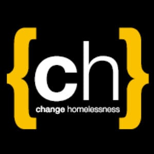 Profile picture for ChangeHomelessness