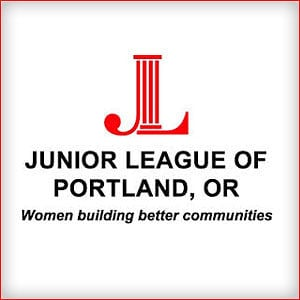 Profile picture for Junior League of Portland