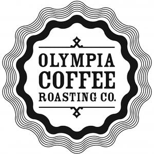 Profile picture for Olympia Coffee Roasting Co.