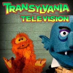 Profile picture for Transylvania Television