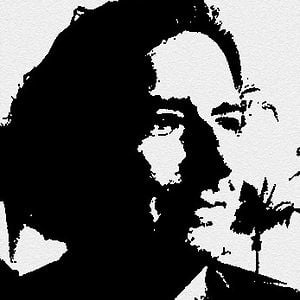 Profile picture for Juan Farré Rivera