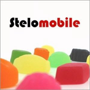 Profile picture for Stelomobile