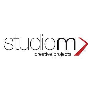 Profile picture for Studio M