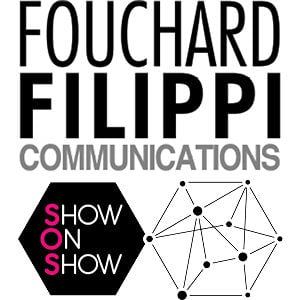 Profile picture for FFC - Show On Show