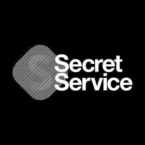 Profile picture for whatsecretservice
